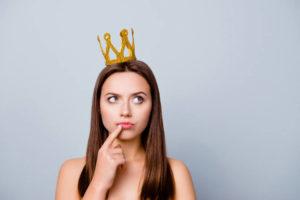 Как побороть гордыню: способы избавления от негативной черты