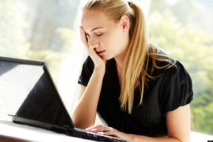 Что делать людям с низкой стрессоустойчивостью: советы