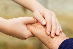 Что значит быть добрым человеком?