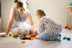 К чему может привести женское воспитание: мнение специалистов