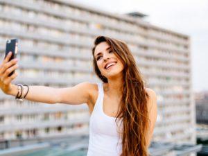 Нарциссизм - это психическое заболевание?