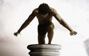 Теории и их основоположники: кратко