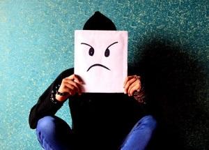 Факторы, вызывающие стресс