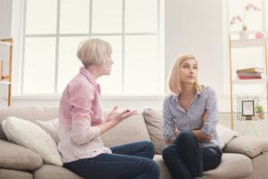 Как правильно общаться с нарциссической личностью?