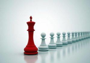 Понятие, типы и виды лидерства