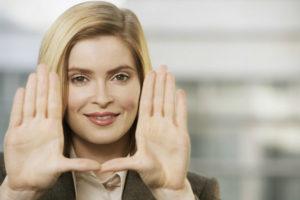 Что делать людям с низкой стрессоустойчивостью: рекомендации