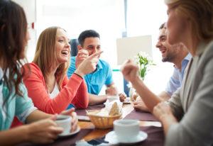 Советы психологов одиночкам