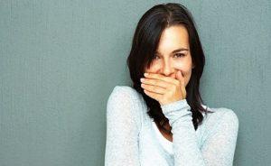 Как перестать говорить с собой: советы