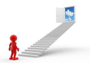 Мотивация достижений - что это значит?