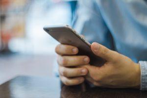 Как подготовиться к первому разговору с девушкой по телефону: советы