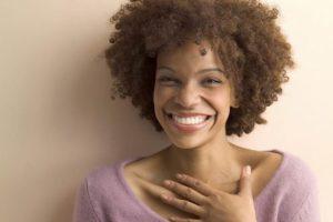 Эмоциональность и эмотивность в коммуникации: проявления