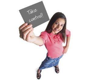 Как вырабатывать внутренний локус-контроль: способы