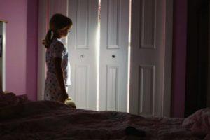 Понятие ночного лунатизма