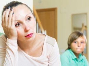 Как можно пережить стрессовую ситуацию?
