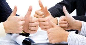 Что значит эффективные переговоры: понятие