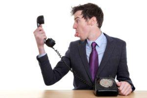Язык делового общения - какой он?