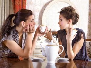 Навыки и стили коммуникации