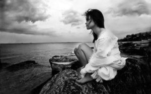 Причины возникновения неприятных ощущений