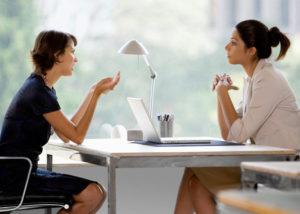 Общие психологические аспекты эффективности коммуникативной стороны общения