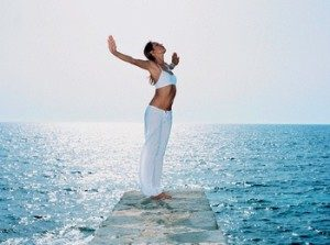 Профилактика, психопрофилактика стрессовых состояний: методы и способы