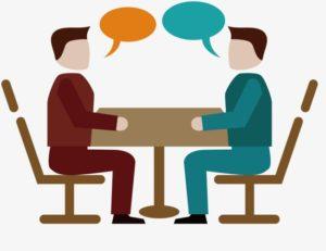 Что такое коммуникативное общение: определение