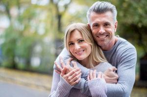Психология и особенности общения с мужчиной