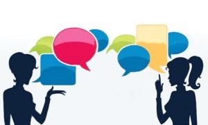 Коммуникативное общение