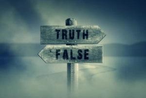 Всегда ли нужно говорить правду?