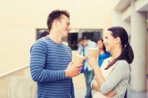 Советы психологов и практические рекомендации юношам
