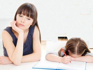 Как смотивировать ребенка учиться?