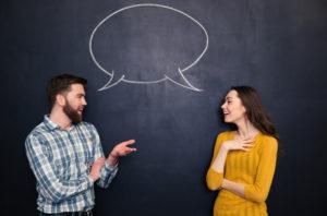 Этика коммуникации: понятие
