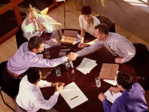 Конструктивное общение - что это такое в психологии?
