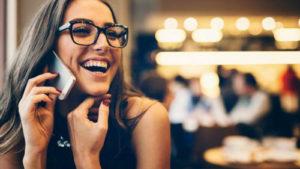 Как правильно общаться с мужчинами?