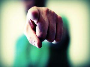 Человек, который всегда говорит правду в глаза: хорошо это или плохо - мнение психологов