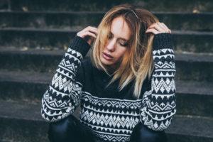Как проявляется состояние у мужчин и женщин?