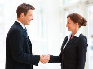 Главные позиции для эффективного общения