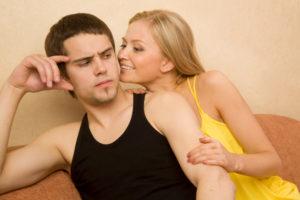 Практические рекомендации парням: как отказать девушке встречаться?