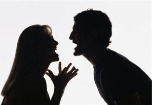 Взаимодействие в общении