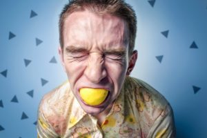Постоянный стресс: почему и что делать?