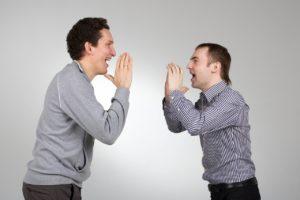 Какие бывают манеры общения: разновидности