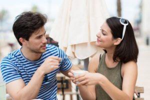 Психология и особенности общения с женщинами