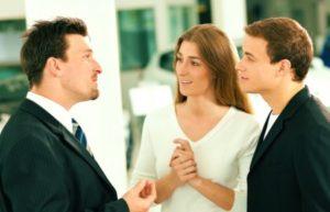 Советы психологов и практические рекомендации неумеющим общаться