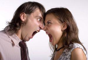 Чего нельзя говорить никогда мужьям?