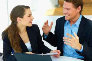 Понятие и характеристика общения в психологии: кратко