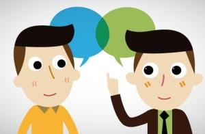 Перцептивная сторона общения в психологии