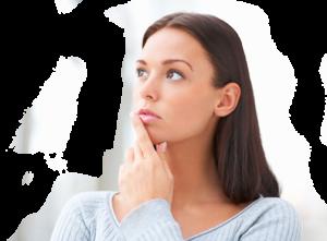 Что делать, если беседуешь сам с собой вслух?