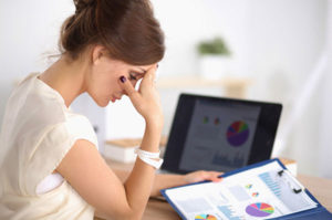 Постоянный стресс: что делать: рекомендации