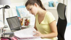 Как замотивировать на учебу себя?