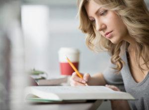 Как подготовиться к разговору с работодателем?
