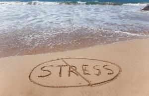 Как восстановиться после стресса?